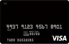cards_0002
