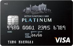 cards_0007