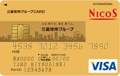 cards_0016
