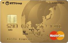 cards_0021