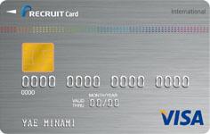 cards_0051
