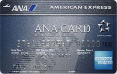 cards_0059
