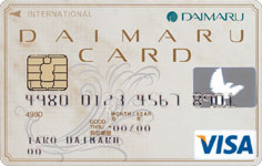 cards_0060