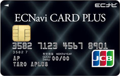 cards_0062