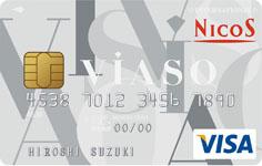cards_0068