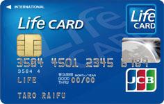 cards_0078