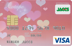 cards_0081