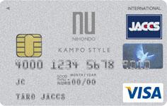 cards_0082